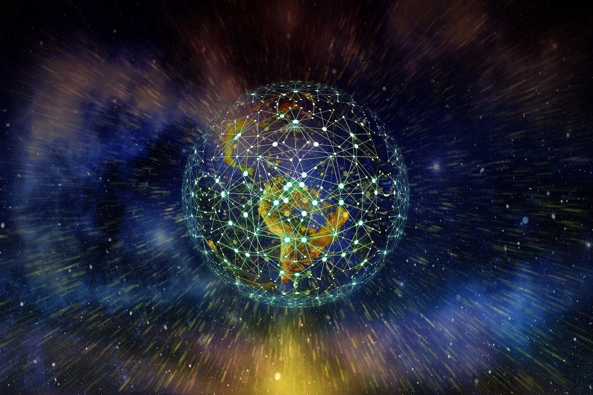 The Blockchain, a new era of traceability | Eleven