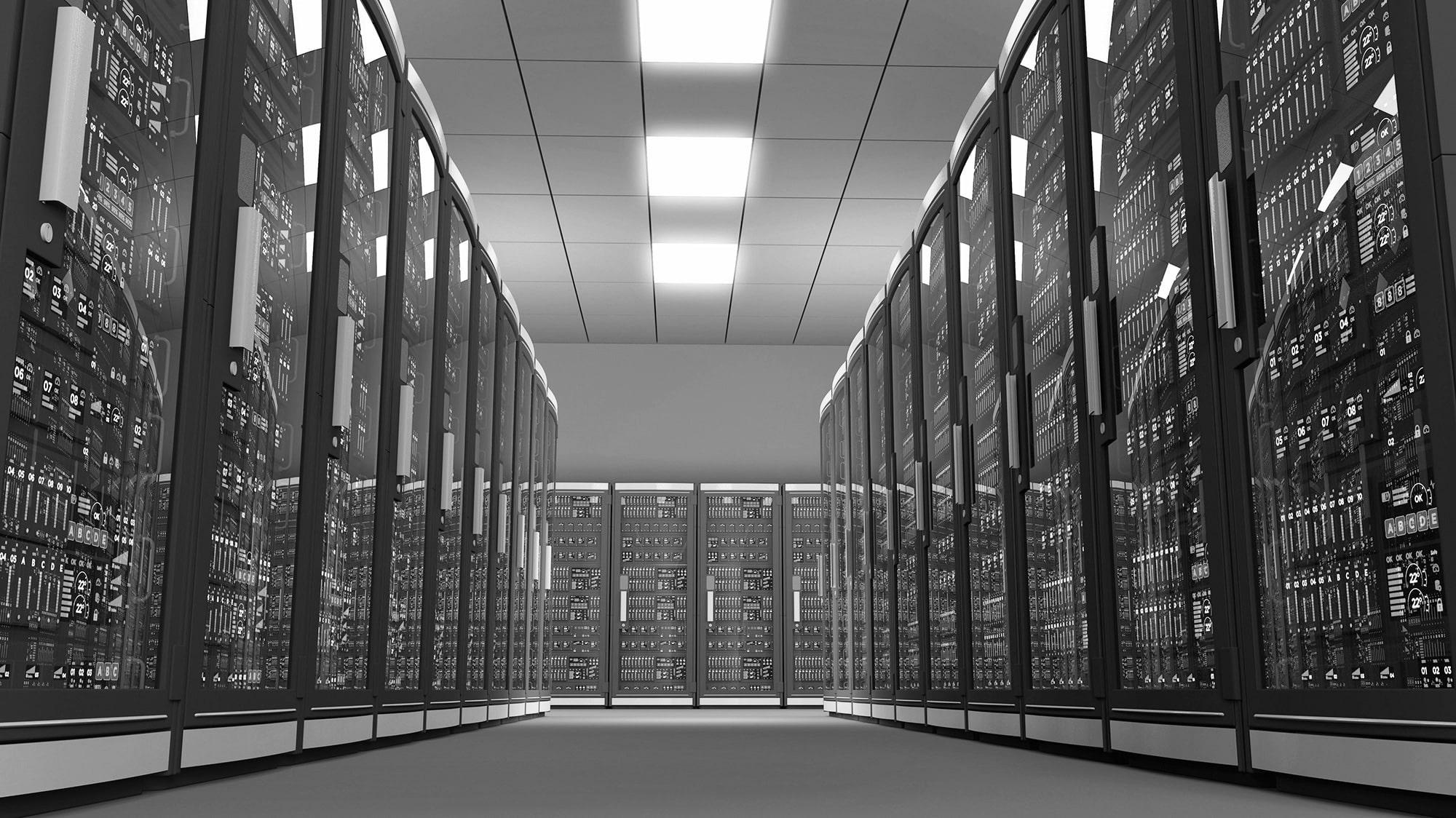 Data science & AI | Eleven