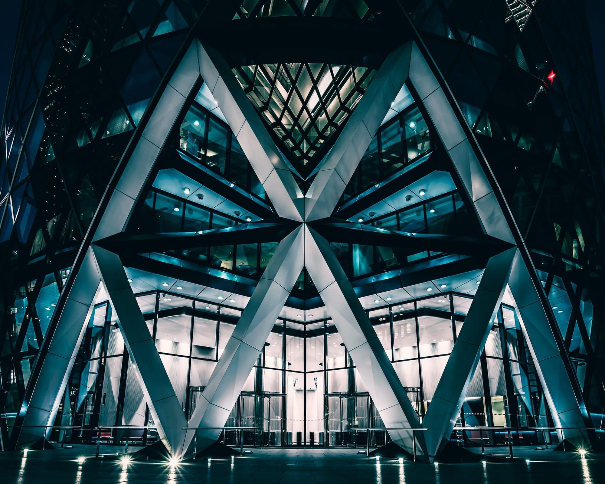 Industry sectors | Eleven