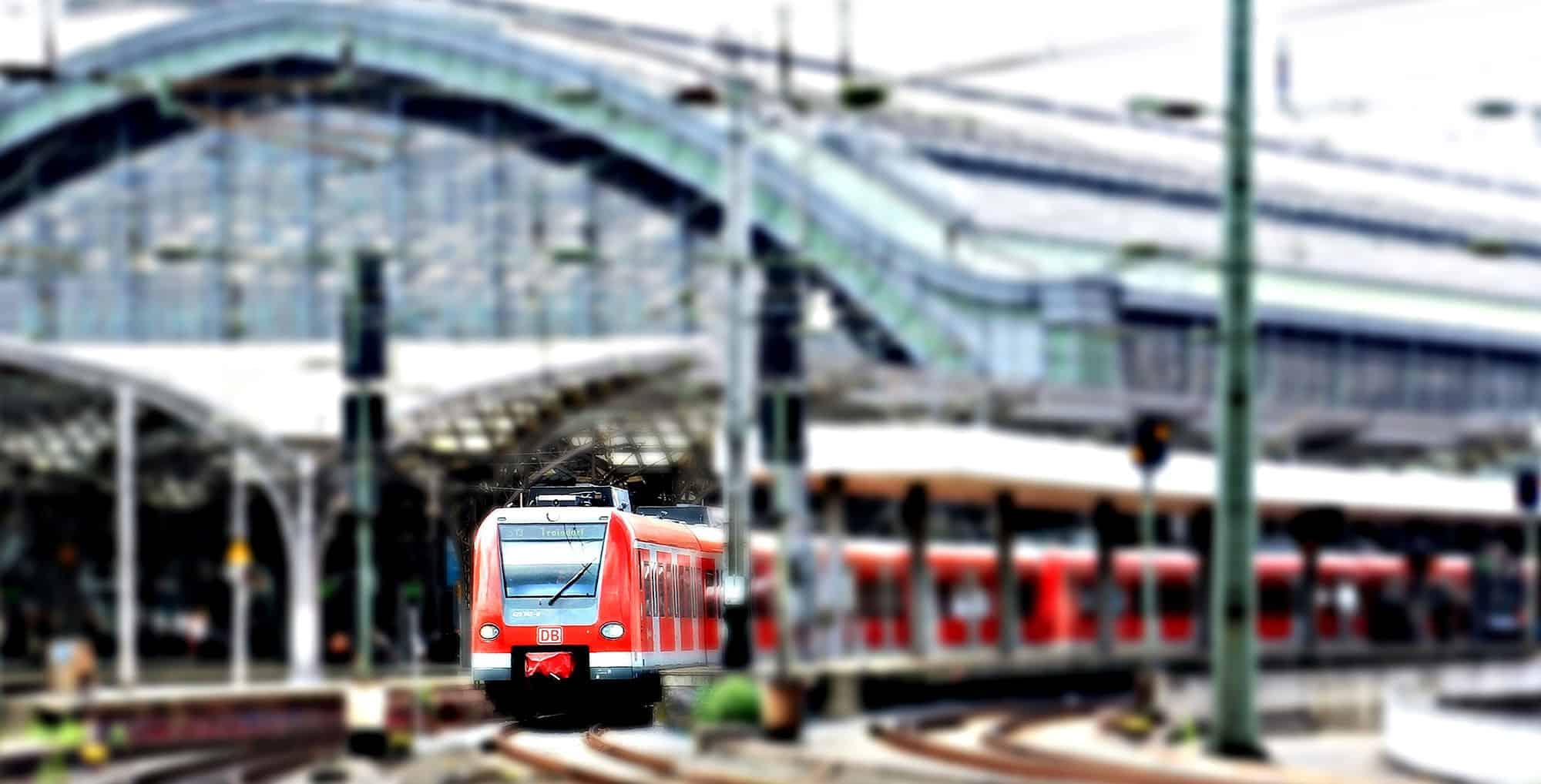 Transportation & mobility | Eleven