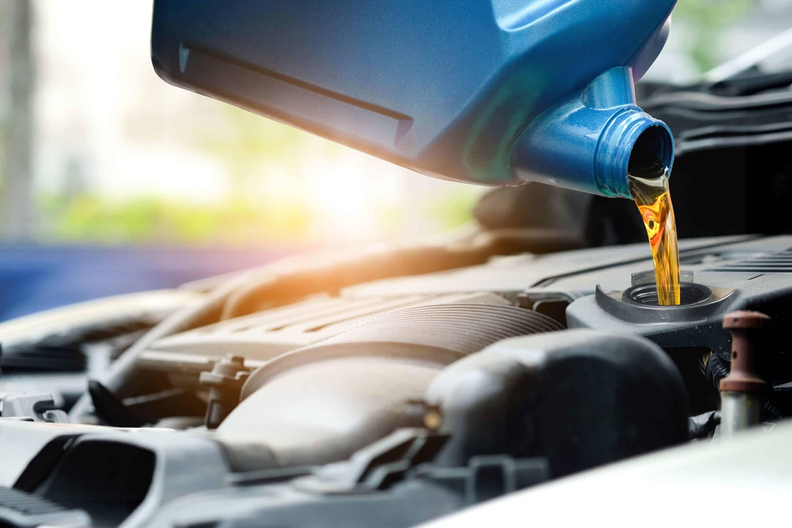 Diesel fuel pricing | Eleven