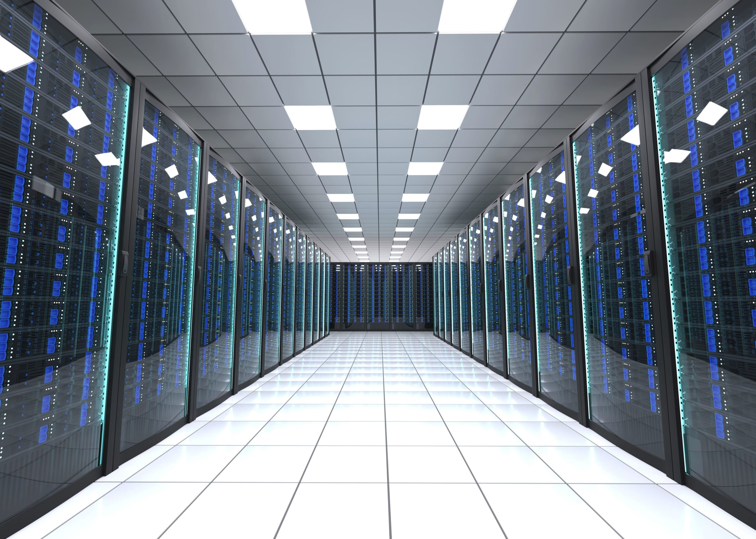 Increasing data reliability | Eleven