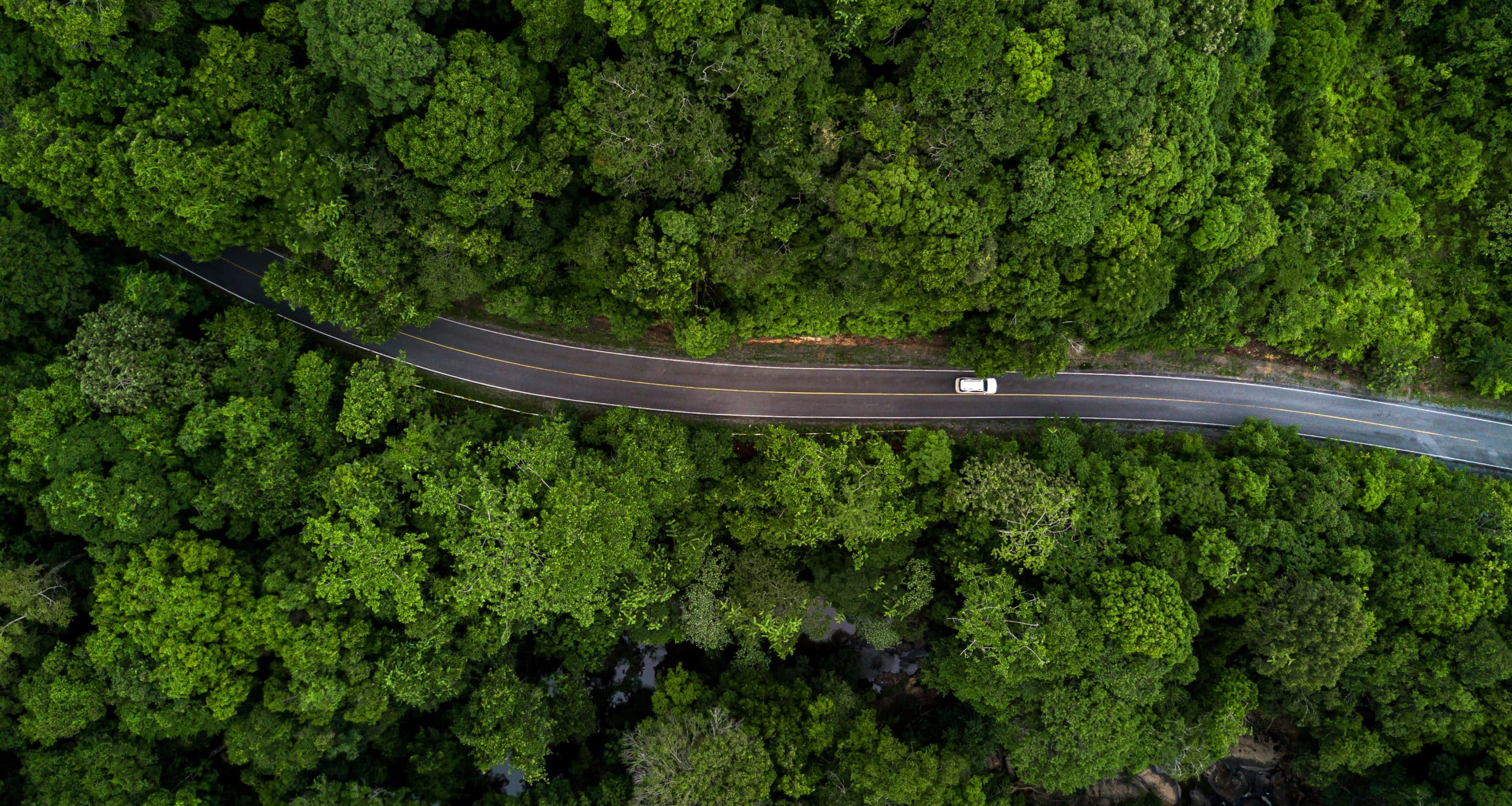 Reducing the carbon footprint of vehicle fleets | Eleven